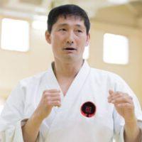 sensei-nakamura