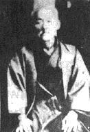 מסטר קנריו היגאונה 1853-1916